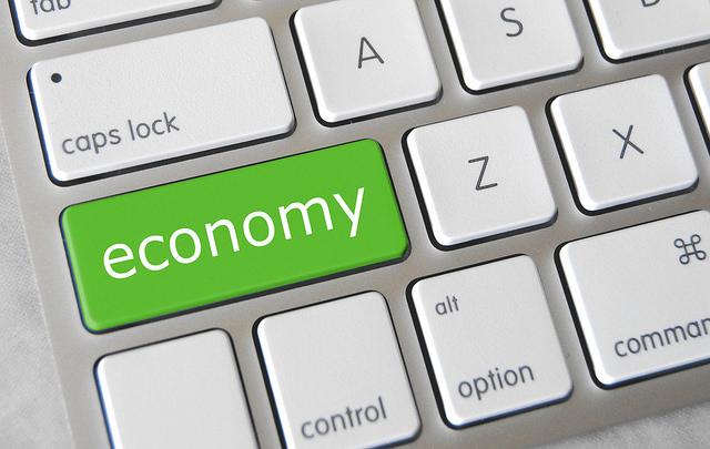 wspołpraca gospodarcza